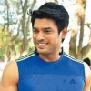 Sidharth Shukla as Angad Bedi