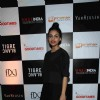 Ruchika Sachdeva winner of Vogue India Fashion Fund 2014