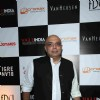 Tarun Tahiliani at Vogue India Fashion Fund 2014