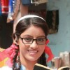Deepika Singh in a new avatar on DABH Set