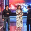 Parineeti Chopra talks about Govinda on Bigg Boss 8