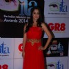 Dipika Samson at the ITA Awards 2014