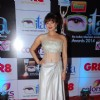 Aashka Goradia at the ITA Awards 2014