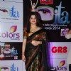 Sneha Wagh at the ITA Awards 2014
