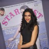 Deepika Padukone Launches the Cover of Stardust Magazine
