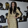 Deepanita Sharma poses for the media at the Launch of Urban Shikhar at Atosa