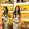 Kajol at Malaga's New Flagship Store