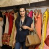 Mana Shetty at Malaga's New Flagship Store