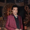 Dheeraj Kumar poses for the media at the Launch of Singhasan Battisi
