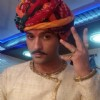 Anas Rashid in new Avatar