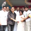 Kamal Haasan Launches Lake Cleaning Movement as a Part of the Clean India Campaign
