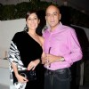 Maheka Mirpuri's Birthday Party