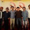 Song Launch of P.K.