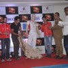Sonu Sood unviels the Jersey of BCL Team Jaipur Raj Joshiley