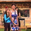 Nigar Khan's entry in Bigg Boss 8