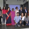 Launch of Jiyo Parsi Campaign