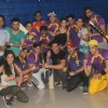 BCL Team Rowdy Banglore's Practice Sessions