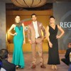Dino Morea at the Launch of Regio Italia by Raymonds