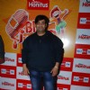 Kiku Sharda at Big FM