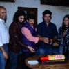 Savdhaan India completes 1000 episodes