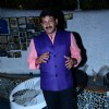 Manoj Tiwari at Savdhaan India completes 1000 episodes celebration