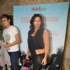 Reema Kagti & Zoya Akhtar was at the Documentary Screening of After My Garden Grows