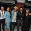 Hrithik Roshan at the Special Screening of Kill Dil