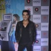 Zayed Khan at the Trailer Launch of Sharafat Gayi Tel Lene