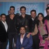 Trailer Launch of Sharafat Gayi Tel Lene