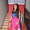 Celebs at Chip Dinner in Club Millennium