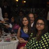 Tanishaa Mukerji was snapped at Chip Dinner in Club Millennium