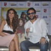 Promotions of Happy Ending at CCD