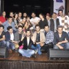 Promotions of BCL Team Ahmedabad Express