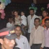Shilpa Shetty and Raj Kundra were at Aradhya Bachchan's Birthday Bash
