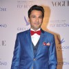 Vikas Khanna at the Grey Goose India Fly Beyond Awards