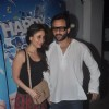 Special Screening of Happy Ending
