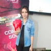 Asha Negi poses for the media at the Launch of Khatron Ke Khiladi - Darr Ka Blockbuster Return
