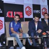 Launch of Virat Kohli's 3D Animated Character