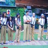 Contestants during a task on Bigg Boss 8