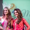 Miss India Florida Pageant