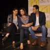 Rhea Kapoor, Farah Khan and Cyrus Sahukar at the Launch of Humble Pie