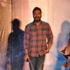 Ajay Devgn poses for the media at the Song Launch of Action Jackson