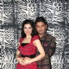 Divya Khosla's Birthday Bash