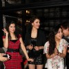 Divya Khosla shakes a leg with her friends at her Birthday Bash