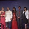 Launch of Zoya's New Collection 'Jewels of the Rajputana'