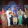 GR8 Yash Chopra Memorial Awards Meet