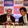 Shah Rukh Khan announced as the Brand Ambassador of DHFL