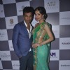 Vikram Phadnis & Malaika Arora Khan were at Madame Style Week