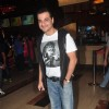 Sanjay Kapoor poses for the media at the Song Launch of Tevar