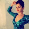 Rubina Dilaik at Madame Style Week